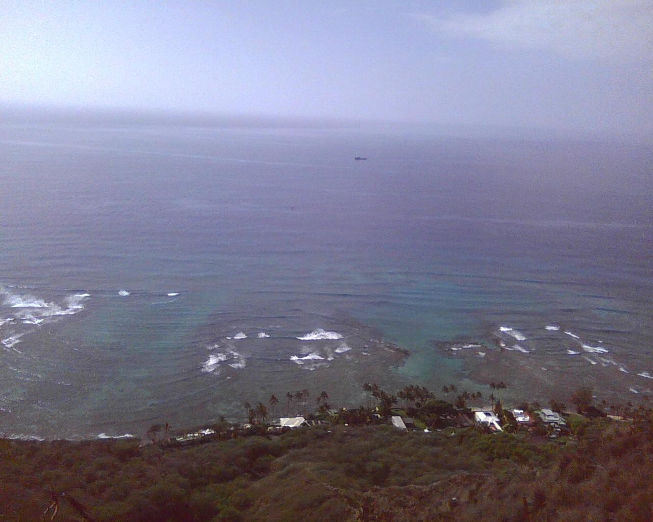 Hawaii Day 2 - Photo01111459_1.jpg