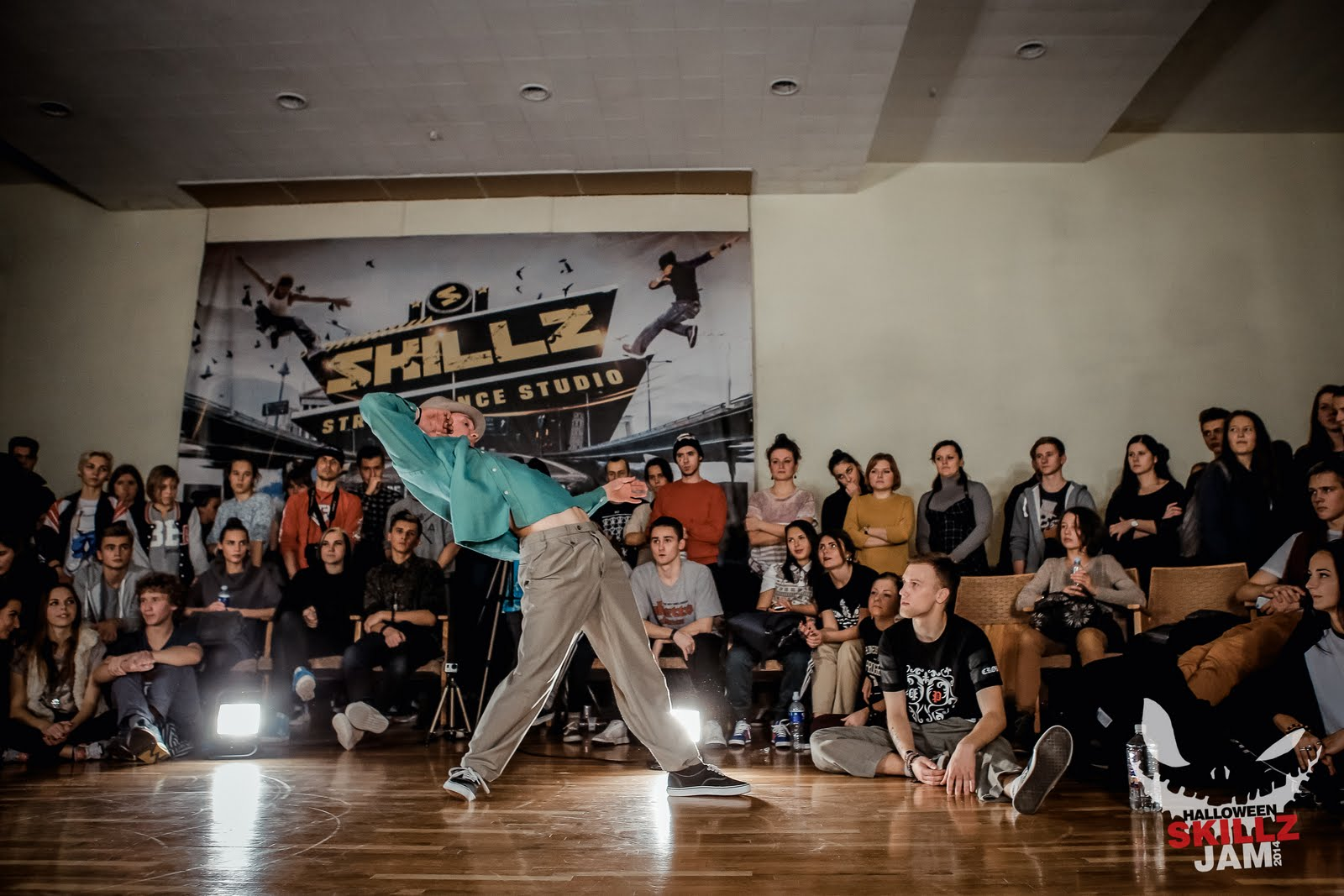 SKILLZ Halloween Jam Battles - a_MG_1940.jpg