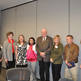 UAMS Scholarship Awards Luncheon - DSC_0057.JPG