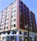 Erden Saraevo Hotel