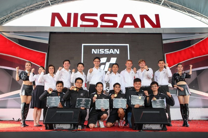 Pic_Nissan_GT Academy_002 (800x533)