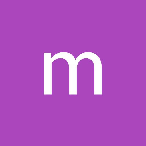 user mary warren apkdeer profile image