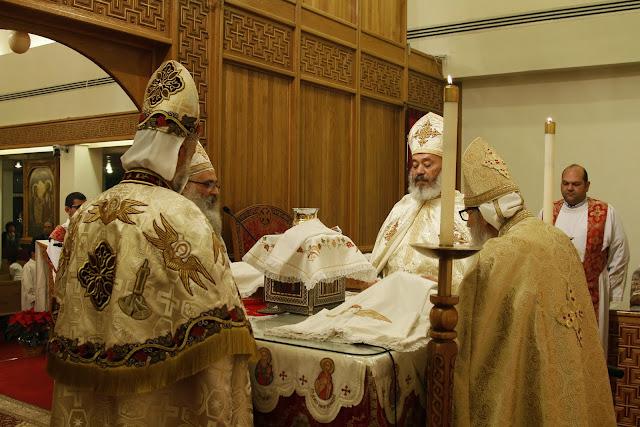 Nativity Feast 2014 - _MG_2361.JPG