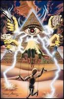 trilogia illuminati