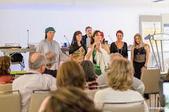 27º Congreso Donostia - Congreso%2BComunicaci%25C3%25B3n-90.jpg