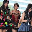 JKT48 Konser 6th Birthday Party Big Bang Jakarta 23-12-2017 013
