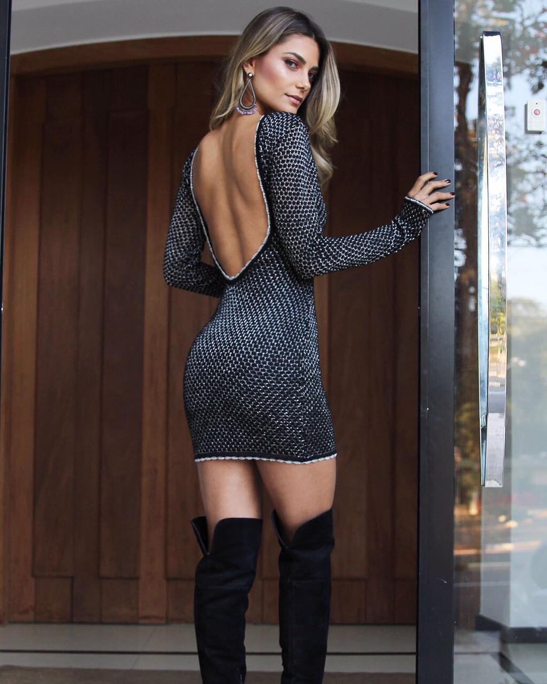 Imagenes-de-moda-para-mujeres111