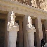 Egypt 2004 - Luxor
