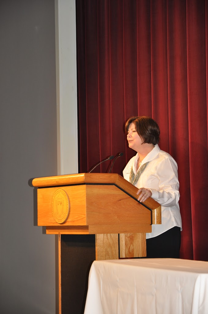EDGE Pinning Ceremony 2011 - DSC_0006.JPG