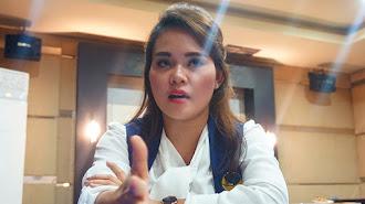 DPR Apresiasi KKP Soal Pelarangan Ekspor Benih Bening Lobster