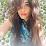 Camila Cabello's profile photo