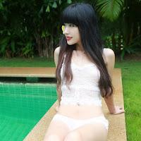 [XiuRen] 2014.09.13 No.214 刘雪妮Verna 0019.jpg
