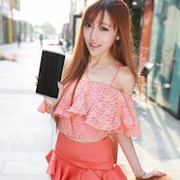 [XiuRen] 2014.05.16 No.135 王馨瑶yanni [89P] 0080_hq.jpg