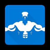 BodyBuilding Workout