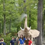 Zoo Snooze 2015 - IMG_7283.JPG