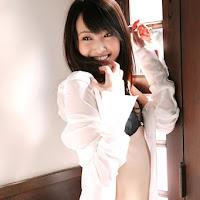 [DGC] 2008.05 - No.578 - Anna Sonoda (薗田杏奈) 004.jpg