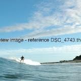 DSC_4743.thumb.jpg