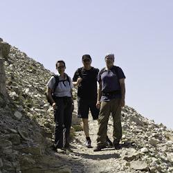 Wanderung Rosengarten Hirzelweg 03.07.15-7503.jpg