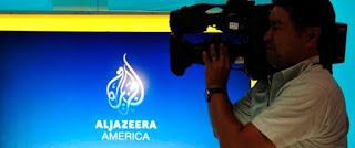Les autorités vénézuéliennes ordonnent l'expulsion d'une équipe d'Al Jazeera