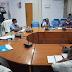 996 लाडली लक्ष्मी हितग्राहियों को 24 लाख रुपये से अधिक की छात्रवृत्ति वितरित,कक्षा 6 एवं 9 वीं की...