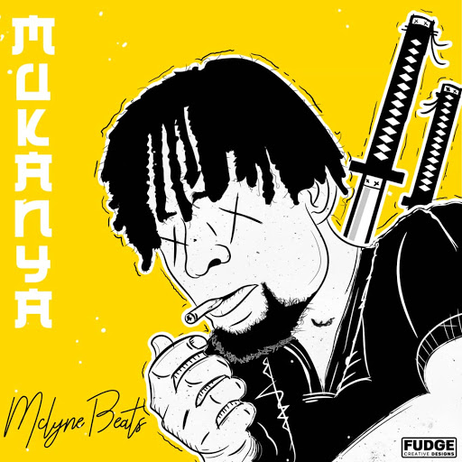 Mofo drops an ode to the Mukanyas ahead of Vision album release