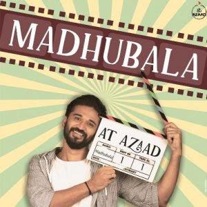 Madhubala – Amit Trivedi (2020)