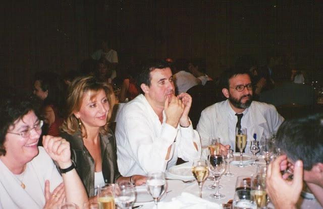 20 años del Grupo - Ester Bertran - Garcia%2BCampayo%2Bi%2Bborrell%2BBCN%2B2000.jpg