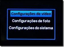 vidi-menu-video