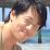 Brendon Chung's profile photo