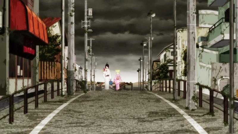 Monogatari Series: Second Season - 09 - monogatarisss_09_049.jpg