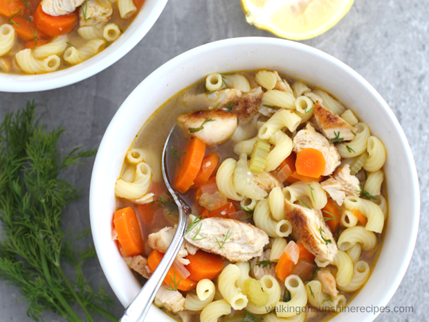 Homemade-Chicken-Soup-Featured-Photo