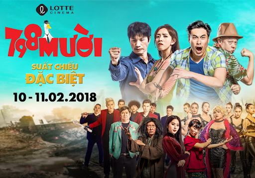 suat-chieu-som-phim-798-muoi-tai-lotte-cinema
