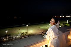 Foto 0234. Marcadores: 30/09/2011, Casamento Natalia e Fabio, Rio de Janeiro