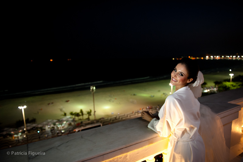 Foto de casamento 0234 de Natalia e Fabio. Marcações: 30/09/2011, Casamento Natalia e Fabio, Rio de Janeiro.