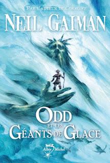 [Gaiman, Neil] Odd et les géants de glace Odd+et+les+ge%25CC%2581ants+de+glace