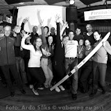 2013.03.09 Eesti E...