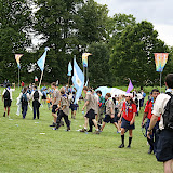 Jamboree Londres 2007 - Part 2 - WSJ%2B29th%2B272.jpg