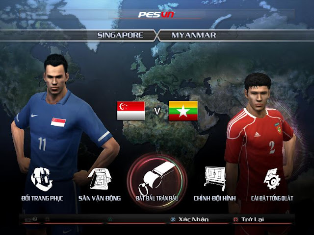 Malaysia Patch 2012 version 1.0 Released !!! - Page 6 Pes2012%2B2011-11-28%2B19-24-01-10
