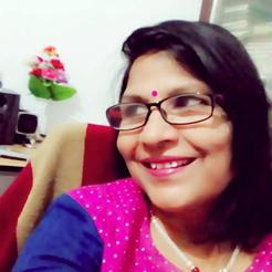 डॉ. रंजना जायसवाल की 6 लघुकथाएँ