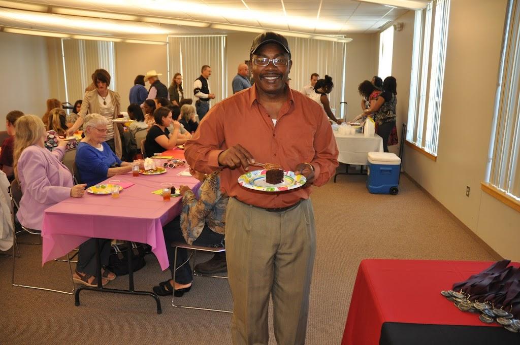 Student Government Association Awards Banquet 2012 - DSC_0063.JPG