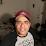 Dimas Vittini's profile photo