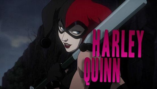 Harley-quinn-batman-assault-on-arkham