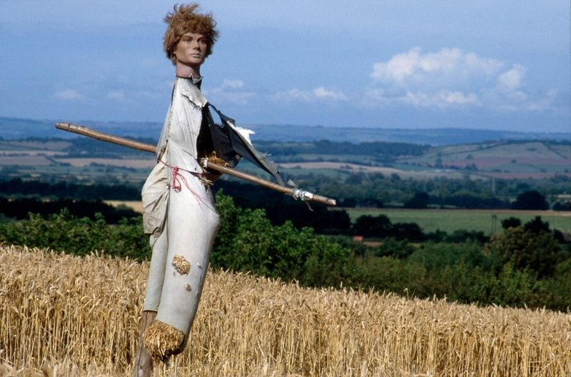 colin-garratt-scarecrows-2