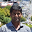 Vinod Kumar Varala's profile photo