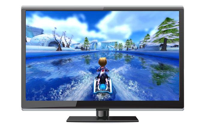 measy gp830 ban phim chuot bay khong day cho android tv box 14