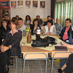 Seminar_septembar_2010 032.jpg