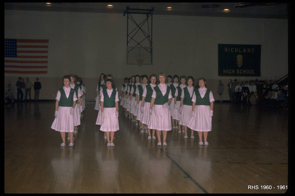 Pep Rallys & School Activities - IMG0071.jpg
