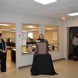 Student Success Center Open House - DSC_0457.JPG