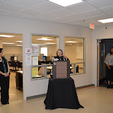 Student Success Center Open House - DSC_0457.JPG