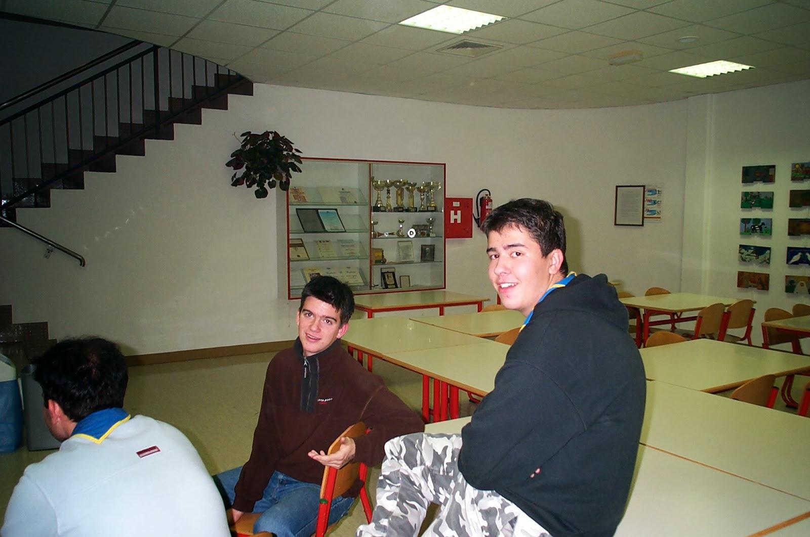 Čajanka, Ilirska Bistrica - Slika%2B037.jpg
